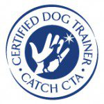 Catch Dog Trainers