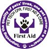pet tech CPR