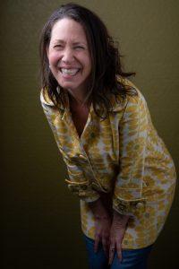 Pet Photographer Darlene Woodward