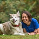 Meet Pet Photographer, Darlene Woodward