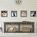 Farmhouse Frame Wall Collection