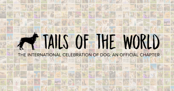 Tails of the World Collective