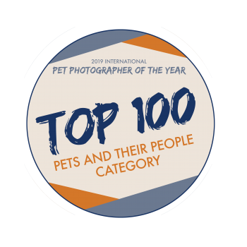 Pets and People Top 100